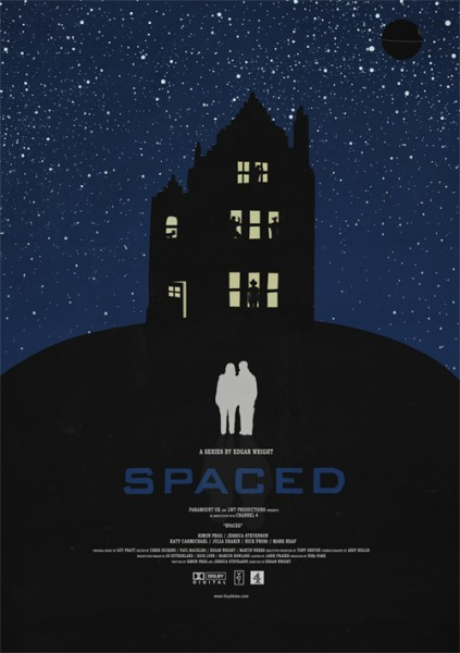 spaced-poster-01
