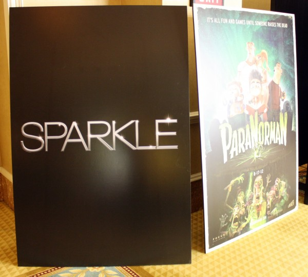 sparkle-movie-poster