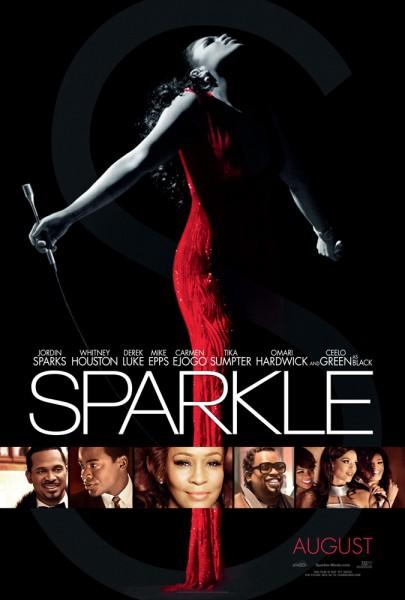 sparkle-movie-poster