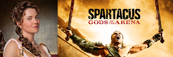 Starz Spartacus Gods Of The Arena. spartacus-gods-of-the-arena-