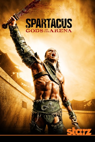spartacus-gods-of-the-arena-poster