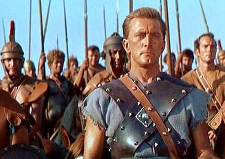 spartacus-movie-image