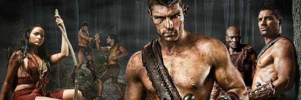 spartacus-vengeance-cast-slice