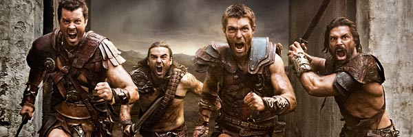 spartacus-war-of-the-damned-slice