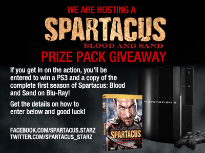 spartacus_playstation_3_giveaway_image