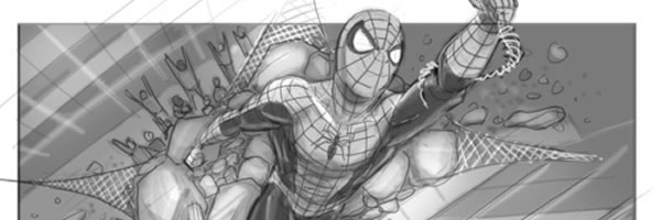 spider-man-4-storyboard-art-slice