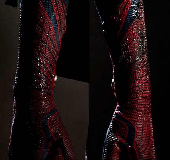 spider-man-costume-web-shooters-01