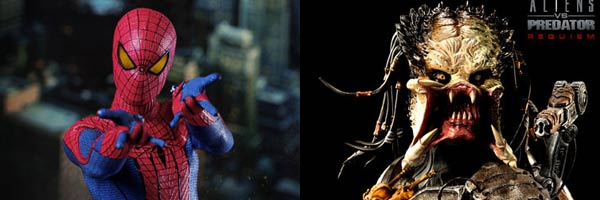 spider-man-predator-toys-slice