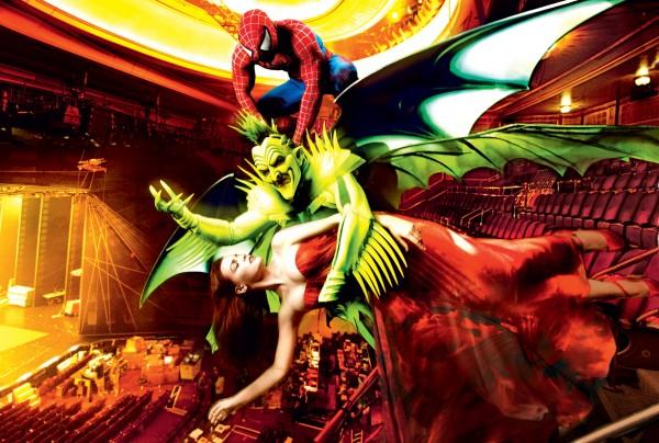 spider-man_turn_off_the_dark_image_01