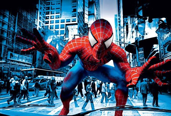 spider-man_turn_off_the_dark_image_02
