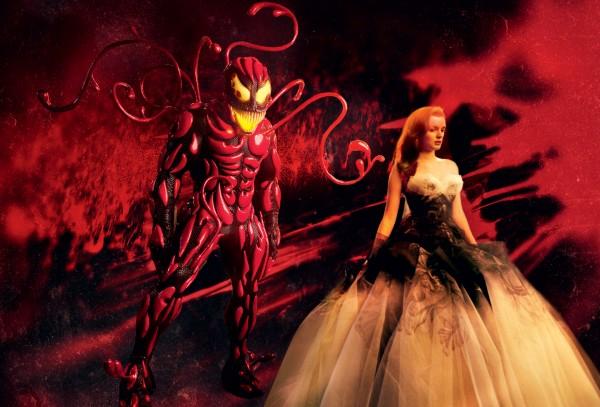 spider-man_turn_off_the_dark_image_04