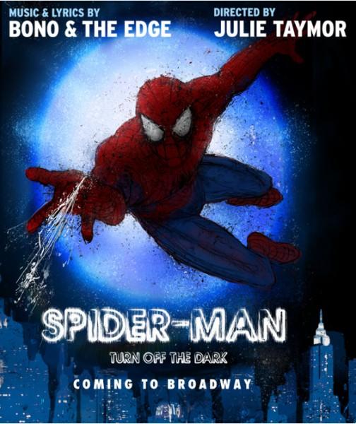 spider-man_turn_off_the_dark_poster_01