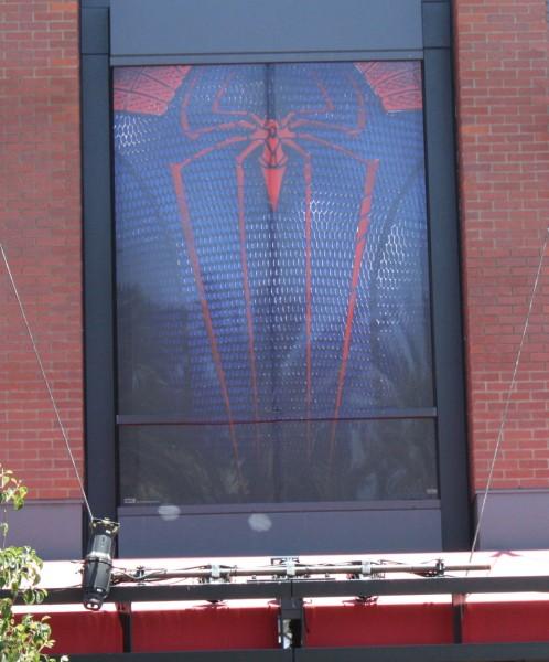 spiderman-comic-con-poster