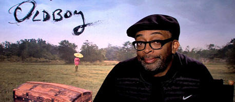 spike-lee-oldboy-interview-slice
