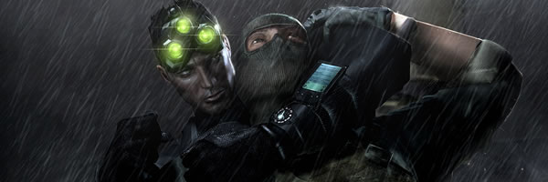 splinter-cell-slice