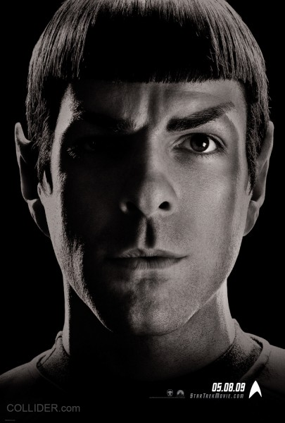 star-trek-zachary-quinto