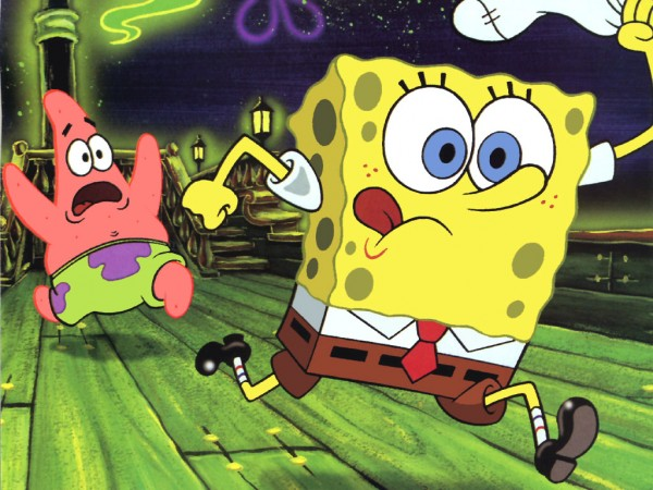 spongebob-squarepants-movie