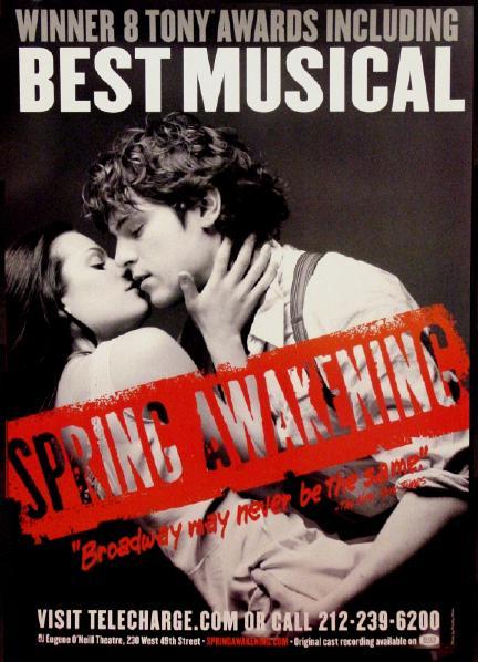 spring-awakening-poster