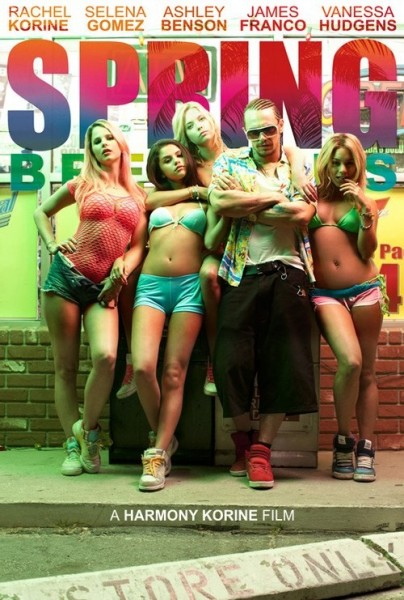 spring-breakers-poster-3
