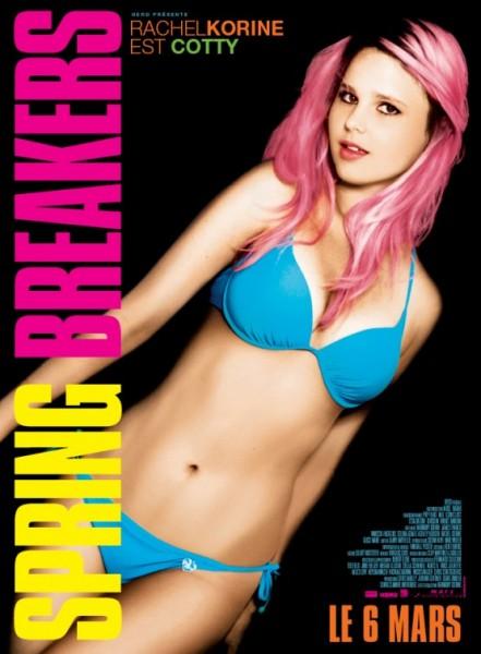 spring-breakers-poster-rachel-korine
