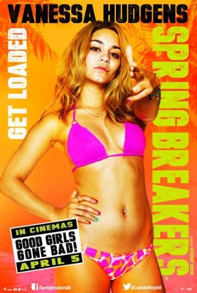 spring-breakers-poster-vanessa-hudgens