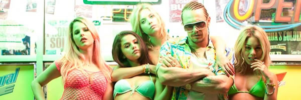 spring-breakers-slice