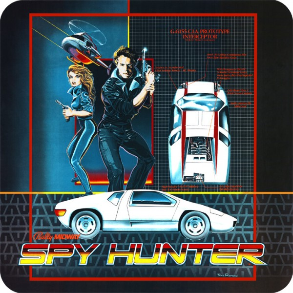 spy-hunter-video-game-poster