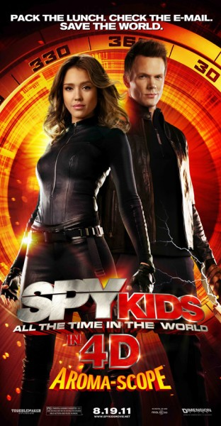 spy-kids-4-character-poster-2