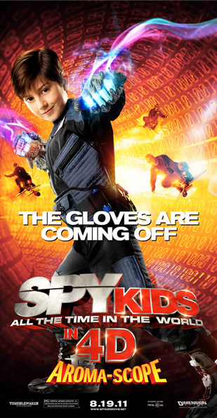 spy-kids-4-character-poster