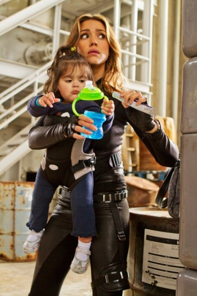 spy-kids-4-movie-image-jessica-alba-01