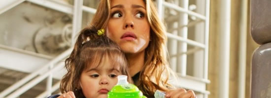 spy-kids-4-movie-image-jessica-alba-slice-01