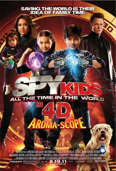 spy-kids-4-movie-poster-2