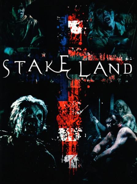 stake_land_poster