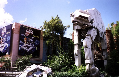 star-tours-image