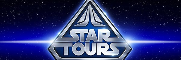 star-tours-logo-slice