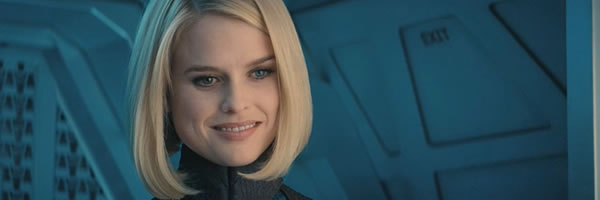 star-trek-2-into-darkness-alice-eve-slice