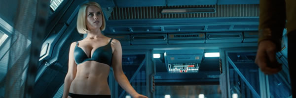 star-trek-2-into-darkness-alice-eve-underwear-slice