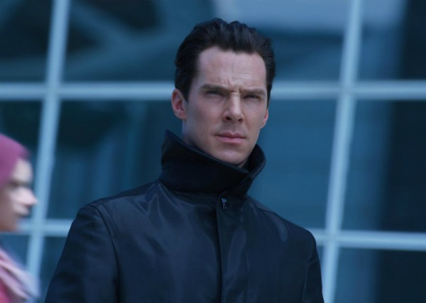 star-trek-2-into-darkness-benedict-cumberbatch
