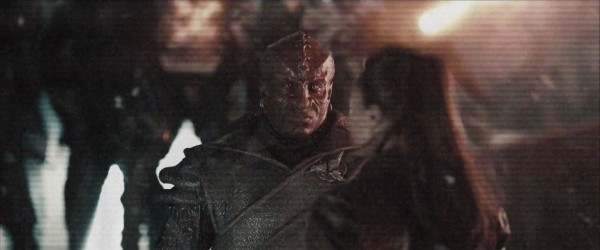 star-trek-2-into-darkness-klingon-unmasked