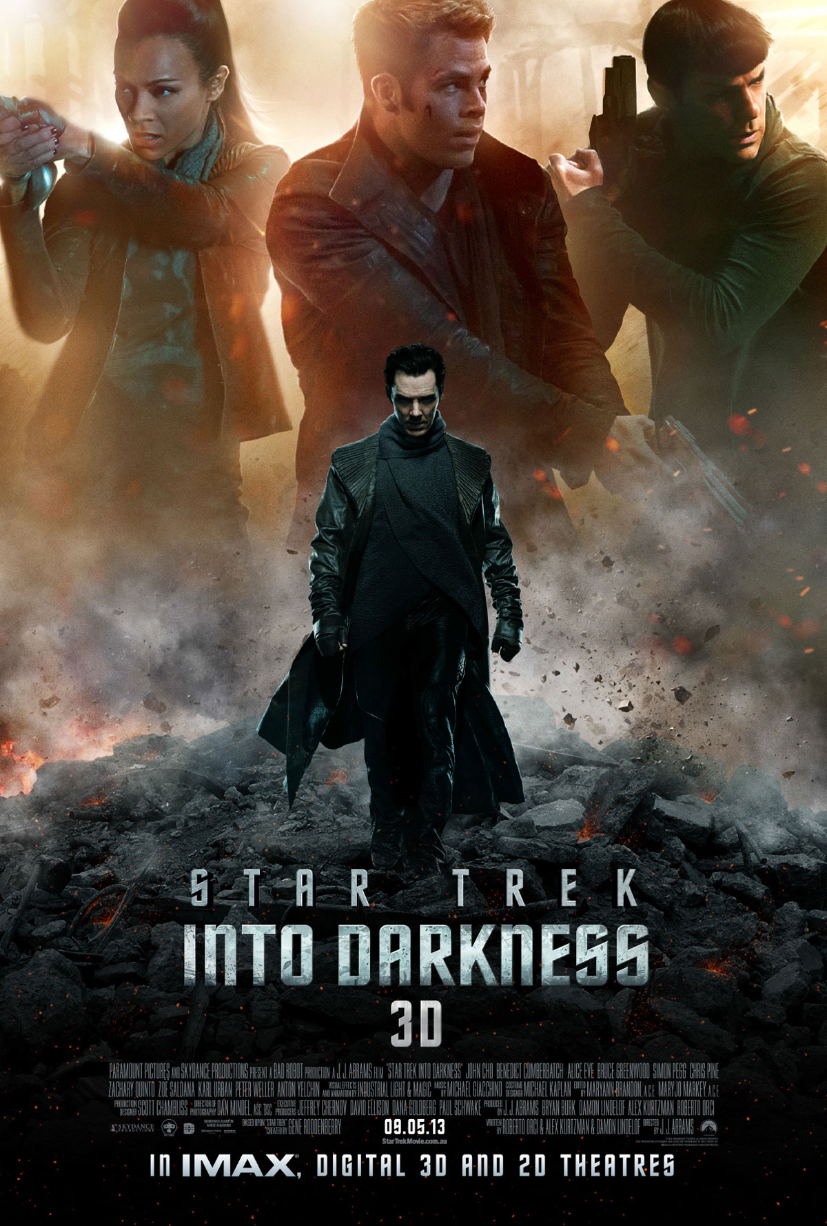 http://collider.com/wp-content/uploads/star-trek-2-into-darkness-poster.jpg