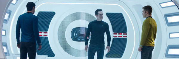 star-trek-2-into-darkness-slice