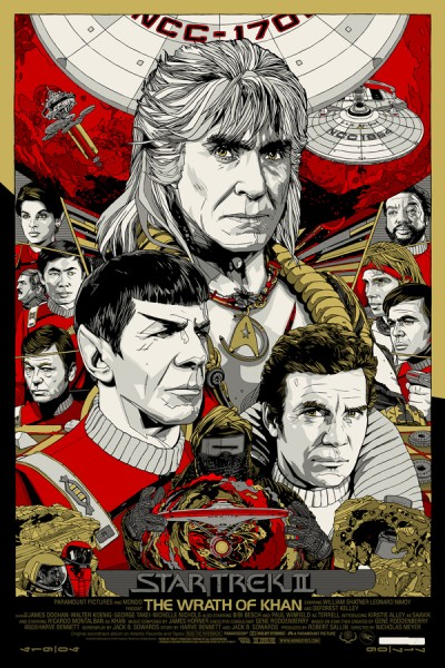 star-trek-2-mondo-poster