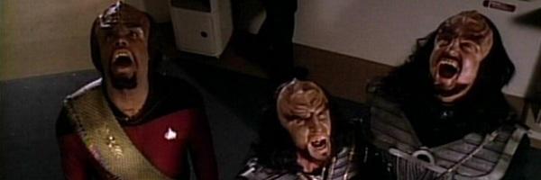 star-trek-2-sequel-klingons-jj-abrams-slice
