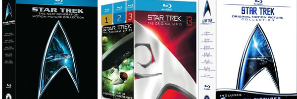 star-trek-blu-rays-slice