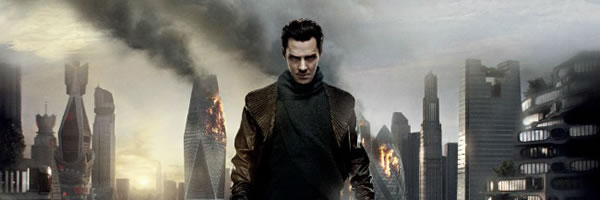 star-trek-into-darkness-2-poster-slice