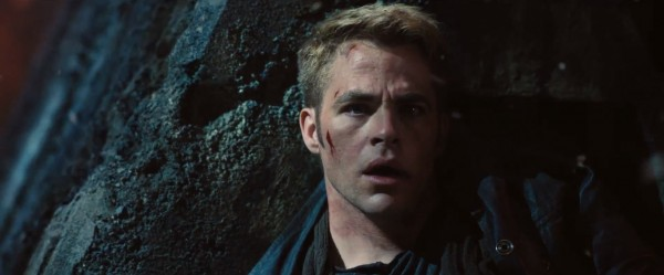 star-trek-into-darkness-chris-pine