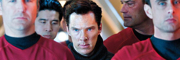 star-trek-into-darkness-benedict-cumberbatch-slice