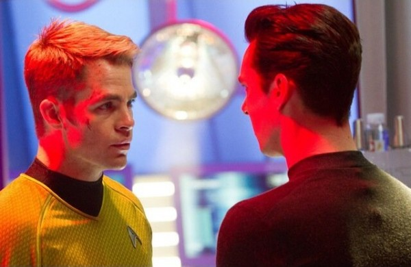 star-trek-into-darkness-chris-pine-benedict-cumberbatch