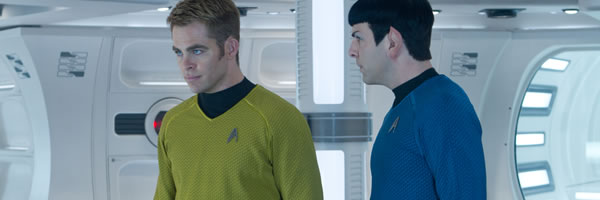 star-trek-into-darkness-chris-pine-zachary-quinto-slice
