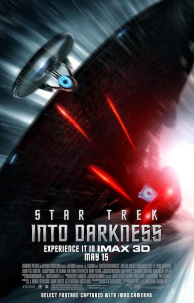 star-trek-into-darkness-vfx-featurettes